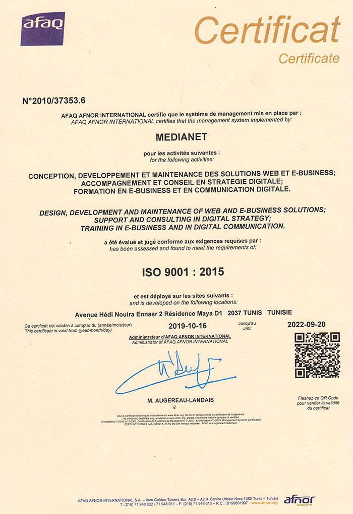 certificat.jpg (150 KB)
