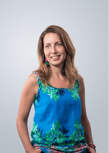 Hanene Abouda, Digital Consultant, Medianet