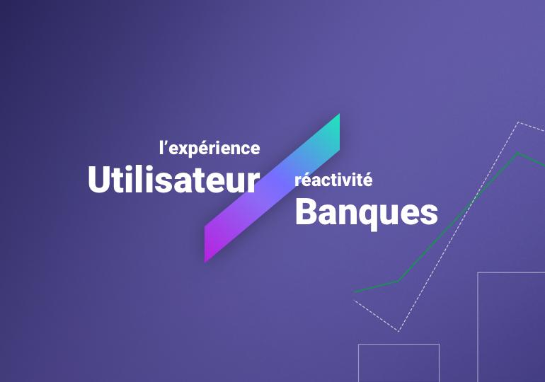 Focus sur la réactivité des banques en Tunisie sur les canaux de communication à distance