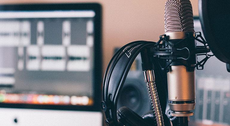 Les podcasts ou la nouvelle tendance digitale