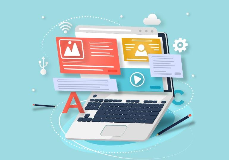 Comment continuer à gérer et animer votre site Web après sa mise en ligne ?