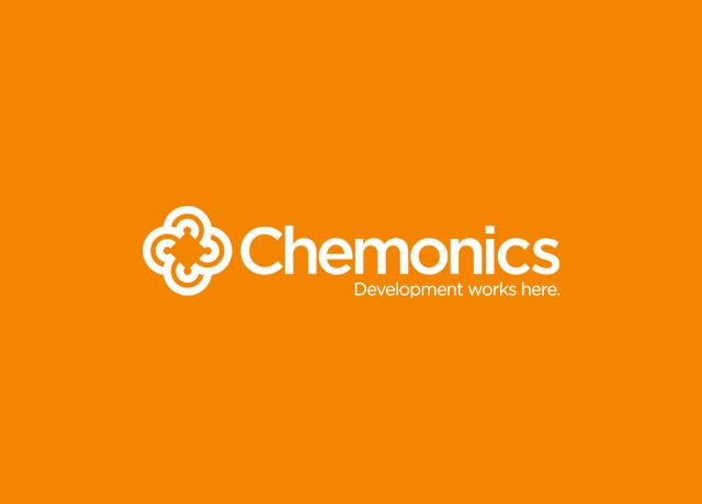 Chemonics 'programme USAID