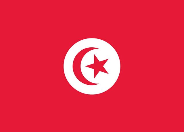 Invest In Tunisia