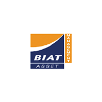 BIAT ASSET MANAGEMENT