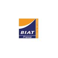 BIAT FRANCE