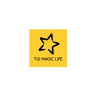 TUI-MAGIC