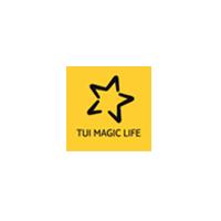 TUI-MAGIC