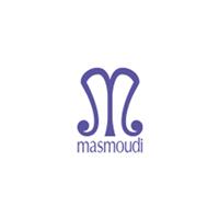 MASMOUDI