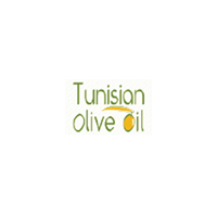 Tunisia olive oil