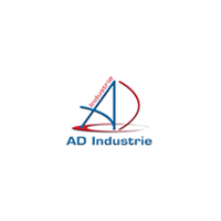 AD INDUSTRIE