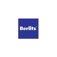 Bertliz