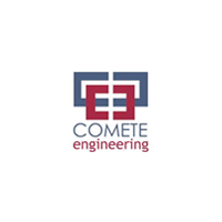 COMETE ENGINEERING