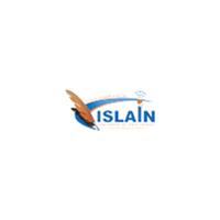 ISLAIN