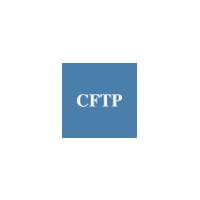 COMPAGNIE FRANCO TUNISIENNE DES PETROLES (CFTP)