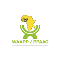 WEST AFRICA AGRICULTURAL PRODUCTIVITY PROGRAMME