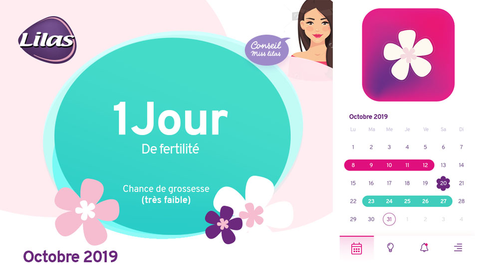 MEDIANET développe l'application mobile Lilas